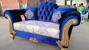 104 Designer Sofa Designs Malik Parvez Set Stylish New Design Home Facebook