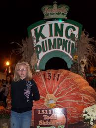Pumpkin Festival Ohio by Travel Advice From Ohio Valley Residents