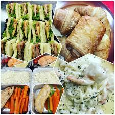 cuisine du jour mini cuisine plat du jour badaro lebanon lebanon in a picture