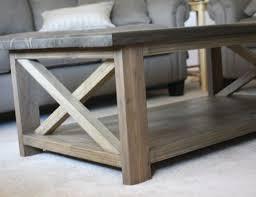 Teak Steamer Chair John Lewis by Lowand Bhold Coffee Table Ashley Furniture Boho Coffee Table