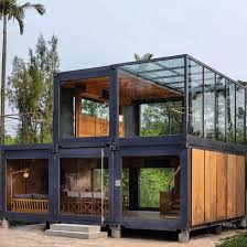 104 Shipping Container Design Homes 634866878708684148 House House Home S