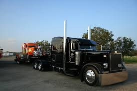 100 Custom Truck Sleepers Free Download For 18 Wheelers Autos Post