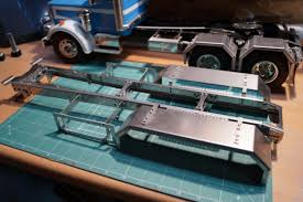 1/14 Scale 6x4 Chassis From Scale Parts | AsTec Models. RC Model ... Rc Dynahead 6x6 G601tr Tamiya Usa Booth 2018 Nemburg Toy Fair Big Squid Rc Car And Tamiya Trailer Truck Modification Tech Forums 114 Grand Hauler Tamiya Truck King Hauler Black Car Kits Trucks Product 110 Team Hahn Racing Man Tgs 4wd Semi Truck Kit Rtr 1100 Pclick Scale 6x4 Chassis From Scale Parts Astec Models Model Mercedesbenz Arocs 3348 Tipper 14th Plastic Fmx Cab Assembly 114th Knight Semitruck Scania Front Lightbar V2 5000