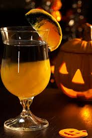 Headless Horseman Pumpkin Spice Whiskey by Here U0027s A Blavod Vodka This Black Vodka Can Serve As The Base For