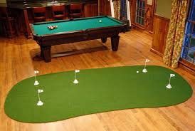 6' X 12' 5-Hole Pro Backyard Or Indoor Putting Green - StarPro Greens Best 25 Outdoor Putting Green Ideas On Pinterest Golf 17 Best Backyard Putting Greens Bay Area Artificial Grass Images Amazoncom Flag Green Flagstick Awakingdemi Just Like Chipping Course Images On Amazing Mini Technology Built In To Our Artificial Greens At Turf Avenue Synlawn Practice Better Golf Grass Products And Aids 36234 Traing Mat 15x28 Ft With 5 Holes Little Bit Funky How Make A Backyard Diy Turn Your Into Driving Range This Full Size