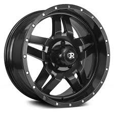 RTX® - MESA Wheels - Satin Black Jims Water Truck Service 52 Photos 25 Reviews Business Gta Online Free Mryweather Mesa Tutorial Youtube Rtx Wheels Satin Black Filecbp Officers Find Hidden Man Wged Under Backseat Of Pickup Home Central California Used Trucks Trailer Sales Peter Mclennan Cars Mesa Az Only Fleet American Mobile Retail Association Classifieds Arizona Dealership Upholstery Cleaning Services In Miramar Carpet 2017 Ford F450 122548667 Cmialucktradercom