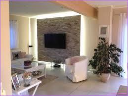 metall wanddeko wohnzimmer modern caseconrad