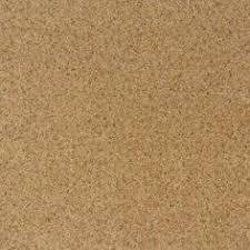 http procarpetsupply milliken legato embrace muffin carpet