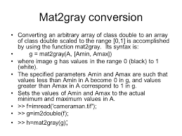 Matlab Cell To Double by Data Types Data Types Fundamental Data Type In Matlab Is Array Or