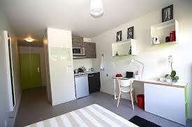 location chambre etudiant location chambre etudiant beautiful 29 logement étudiant