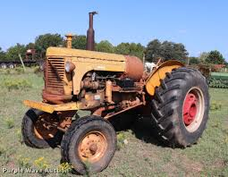 Minneapolis Moline U Tractor | Item DQ9390 | SOLD! September... Moving To Minneapolis Everything You Need Know In 2018 Vehicle Scams Google Wallet Ebay Motors Amazon Payments Ebillme Craigslist St Cloud Mn Used Cars Trucks Vans And Suvs For Sale For Near Me Beautiful Six Alternatives Should About Curbed Dc Mn And By Owner 82019 New Car Reviews Mankato Minnesota Private Cheap Worlds Meanest Mom Posts Daughters Truck On National Call Delivery Quad Cities Best 2017 Owners On Carsjpcom