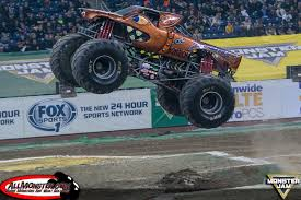 Monster Jam Photos: Detroit FS1 Championship Series 2016 Grave Digger Monster Jam January 28th 2017 Ford Field Youtube Detroit Mi February 3 2018 On Twitter Having Some Fun In The Rockets Katies Nesting Spot Ticket Discount For Roars Into The Ultimate Truck Take An Inside Look Grave Digger Show 1 Section 121 Lions Reyourseatscom Top Ten Legendary Trucks That Left Huge Mark In Automotive Truck Wikiwand