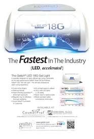 best to use led nail lights what s the difference between uv