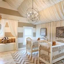 wall light charming nursery wall light fixtures as well as baby