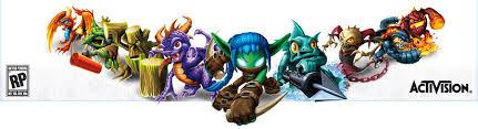 Toys R Us Art Master by Skylanders Spyro Toys R Us Ad By Spyromasterjm On Deviantart
