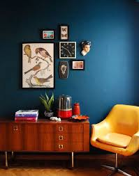 architecture teal living rooms room colors blue architecture