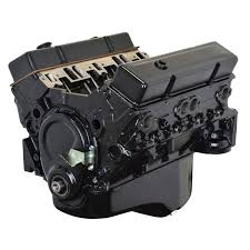 JEGS 7353: Small Block Chevy 350ci Crate Engine 195 HP (Can Produce ... Jegs 81426 Hydraulic Lift Cart 500 Lb Capacity Performance On Twitter To Sponsor Dover Intertional Key Parts 50821 Interior Door Latch Assembly Driver Side 1973 681034 D Window Wheel Size 16 X 8 Farmtruck Tshirt Apparel And Colctibles 90097 9 Cu Ft Cargo Carrier Used 1988 Ford F150 Pickup Cars Trucks Pick N Save 15913 Electric Fuel Pump 97 Gph 367 Lph Truck Accsories For Sale Aftermarket Watch The Jegs200 Tonight At 5pm Fs1 Contests Products