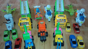 100 Toy Trucks Youtube Visantube Health Tips To Lose Weight And Stay Active And Healthy