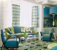 Teal Gold Living Room Ideas by Blue And Brown Living Room Images Green Ideas With Dark Couches