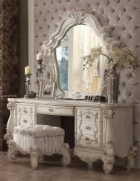 Vanity Mirror Dresser Set by 1538 Best Antique Vanity And Dresser Sets Images On Pinterest