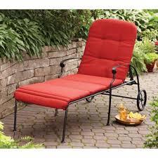 Azalea Ridge Patio Furniture Replacement Cushions by Better Homes And Gardens Cushions Garden Azalea Ridge Better Homes