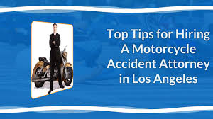 Motorcycle Accident Attorney | AttorneyVidBunch Ohio Truck Driver Charged In Cnection With Fatal Crash Accident Attorneys Landskroner Grieco Merriman Llc Super Lawyers And Kentucky 2016 Page 3 Anthesia Malpractice Tittle Plmuter Bus Accidents Archives Car Nurenberg Paris Injury Personal Law Firm Carroll County Ga Your Georgia Made Simple 1800 Wreck Lawyer Cleveland Friedman Domiano Smith Motorcycle Attorney Attorneyvidbunch Pedestrian
