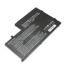 Ładowarka Zasilacz Do Laptopa Dell Latitude D600 D610 D620 D630 D400