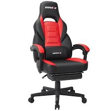 Best Gaming Chair In 2019: Ergonomics, Comfort, Durability ... Best Ergonomic Chair For Back Pain 123inkca Blog Our 10 Gaming Chairs Of 2019 Reviews By Office Chairs Back Support By Bnaomreen Issuu 7 Most Comfortable Office Update 1 Top Home Uk For The Ultimate Guide And With Lumbar Support Ikea Dont Buy Before Reading This 14 New In Under 100 200 Best Get The Chair