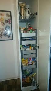 ikea küchen hochschrank in 12529 schönefeld für 280 00 zum