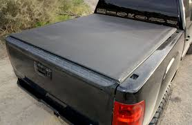 2013 Gmc Sierra 1500 Truxedo Lo Pro Soft Bed Cover | Sierra Truck ... Kayaks On Heavyduty Truck Bed Cover Gmc Sierra Flickr 2017 Sierra 1500 Magnum Gear Undcover Ultra Flex Lids And Pickup Tonneau Covers Soft Trifold Bed Covers Tonneau Rough Country Stepside Cover Options Performancetrucksnet Forums 42018 Hard Folding Bakflip G2 226121 Hidden Snap For Chevy Silverado Extang Revolution A Canyon Youtube Ford Super Duty Gets Are Caps Medium 8 19992006 Retraxpro Mx