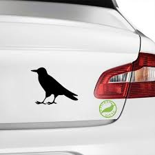 Amazon.com: Crow Decal Sticker (black, 5 Inch): Home & Kitchen Fleet Graphics And Commercial Vehicle Wraps Mad Ford F150 Decals Sticker Genius Prting Manila Blog Sticker Prting Manila F250 Super Duty Custom Inlays For Dashglovebox Youtube Details About Mountain Off Road Door Body Decal Diesel Stickers Ebay Christ Life Car Decal Wwwfelineriescom Show Us Your Bmx Nsportailervantrupickup Bmxmuseum Truck Trailer Lettering Nonine Designs Cars Removable Auto Dump Truck Personalized Labels By Thepaperkingdom Decalwarehousescom