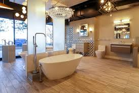 magnificent ferguson kitchen bath and lighting gallery images