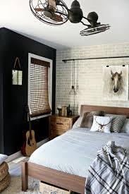 Photo 11 Of 12 Teen Boy Room Reveal Amazing 16 Year Old Bedroom Ideas