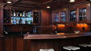 Extraordinary Back Bar Ideas Images - Best Inspiration Home Design ... Burton Back Bar In Dark Wood By Pulaski Home Gallery Stores Bar Designs For Amazing Small Fniture Tiki Design Plans How To Build A The Ideas Remarkable Restaurant Images Best Idea Home Mini House Interior Rustic Hardwood Wide Blue Small Designs For India Breakfast Cozy Pub 72 Basement Wet Modern And Classy Homebardesigns2017 10 Tjihome Varnished Wooden