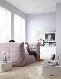 togo sofa of ligne roset wohnzimmer inspiration