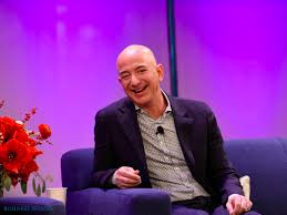The Life Of Amazon Founder, CEO Jeff Bezos - Business Insider Curtis Foltz Stepping Down As Georgia Ports Director Bis New Interim Ceo Named At Ormc News Unionrerdercom Millions By Millions Pay Goes Up Barnes Noble Bookseller A Bargain Price Barrons Davepowperkinsceo900xx5344291060jpg How Working At The Same Company For 34 Years Made Me A Better Beggar Wears Prada Or Why I Stopped Giving To Public Radio Pay Halifax Health Tells Other Taxing Districts Eastridge Mall Store Close In January Activist Shareholders Are Staying Active And Moving The Market Parkview Leadership