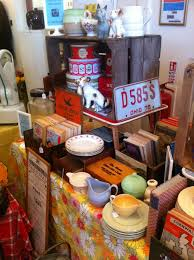 Lost Property Vintage | Finding New Homes For Once-loved Treasures ... Apr 07 2017 09 Vintage Market Days Of Northwest Antique Store Counter Google Search Tasty Kitchens Pinterest Another Remarkable Find In My Home State Ohio Bbieblue The Big Barn Facebook Field Annual Outdoor Roses And Rust Spring 2014 Camper Show Buttersugarflouryum Twitter 727 Best Junkin Images On Flea Markets Antique Fresh Gbertsville Reclaimed