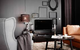 Camo Living Room Decorations by 4 Ways To Camouflage Your Tv