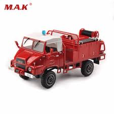 1/43 Scale Fire Engine Truck Models Vehicle Toy Gifts Car Model Toys ... Ugears Heavy Boy Truck Trailer Vm03 Unique Wooden Free Images Truck Nostalgia Leisure Vintage Car Oldtimer Ace Military Models 172 Ahn French 35ton Wgas Generator 124 Scale 720 Datsun Custom 82 Model Kit Kent Truck Trailers Yard Sale All Models And Makes Junk Mail Collection 36 Herpa Trucks 187 At Kusera For Sale V 1 3d In 3dexport Ford F150 Flareside Mb 53 1987 Matchbox Cars Ram Announces Pricing The 2019 1500 Pick Up Roadshow Wsi Fredsholm Scania Streamline Highline 012180 Model Amazing Rc Model Action Sciamanmb Actros Part2 Fair Joe 90 Explosives Uncl