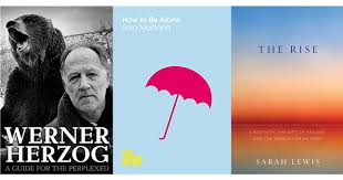 2014s Best Books On Psychology Philosophy And How To Live Meaningfully Brain Pickings