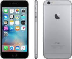 Apple iPhone 6 best price in India Specs Lowest line