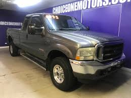 2003 Used Ford Super Duty F-350 Super Cab Long Bed 4x4 Powerstroke ... 2017 Ford F250 Super Duty Pricing Features Ratings And Reviews Used 2012 F350 Srw Lariat 4x4 Truck For Sale Port 2008 F450 Drw 4wd Crew Cab 172 At 10 Best Diesel Trucks Cars Power Magazine 2wd Reg 137 Xl Northside What Are The Colors Offered On Image Result For Dump Truck Vehicles New Bethlehem F 250 Vehicles Fords Dmichigan Auto Sales In Clare Mi Autocom Clarksville 350 Pelham Al 35124 Crm 2011 V8 King Ranch