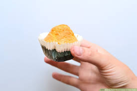 How To Make Queen Cakes Or Fairy 5 Steps With Pictures