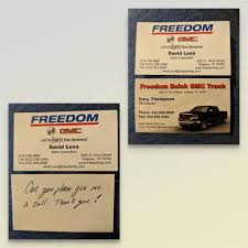 Freedom Buick GMC - Car Dealers - 5251 E 42nd St, Odessa, TX - Phone ... Amistad Motors In Fort Sckton Serving Monahans Odessa Chevrolet 1995 Intertional 4800 For Sale Tx By Dealer Craigslist Galveston Texas Local Used Cars And Trucks Available Freightliner Western Star Trucks Many Trailer Brands In For Sale On Your Big Spring Dealership Around Here Youre Either Eating Steak Or Beans Freedom Buick Gmc Truck 5251 East 42nd Street 79762 White Sierra 3500hd 1gttcy0kf147420 Trailers Rent Nationwide Houston Kia Preowned Pecos Vehicles