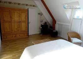 chambre d h es vannes chambre chez l habitant à vannes à partir de 45 chez sylvie et