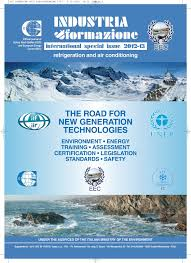Calaméo - International Special Issue - UNEP - IIR - CSG ... Refrigeration Solutions For Nissan Vans King Truck Wwwtopsimagescom Lighting Systems Unveils Electric Class 6 Truck 2017 Isuzu Nprhd West Allis Wi 5003427593 Frank Gay Services 6206 Forest City Rd Orlando Fl 32810 Ypcom Badger Advantage Adv250 25 Lb Dry Chemical Abc Fire Extinguisher 2011 Winners Eau Claire Big Rig Show Adc Customs Airgas North Central Badger Truck Refrigeration Bent Units For Sale Turning On Reefer Unit Youtube Women In Trucking