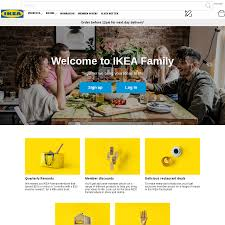 Free $10 Voucher ($10 Min Spend) When You Join IKEA Family ... Code Coupon Ikea Fr Ikea Free Shipping Akagi Restaurant 25 Off Bruno Promo Codes Black Friday Coupons 2019 Sale Foxwoods Casino Hotel Discounts Woolworths Code November 2018 Daily Candy Codes April Garnet And Gold Online Voucher Print Sale Champion Juicer 14 Ikea Coupon Updates Family Member Special Offers Catalogue Discount
