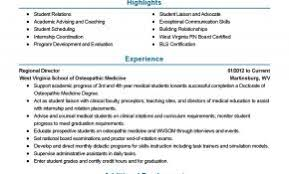 Insurance Marketing Resume Examples Inspirational Professional Student Coordinator Templates To Showcase Your Talent