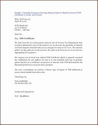 Noc Letter Format For Handover Handover Certificate Format Sample