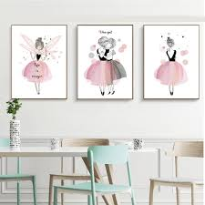 dessin chambre bébé dessin pour chambre bebe dessins aquarelles lapin sur nuage avec